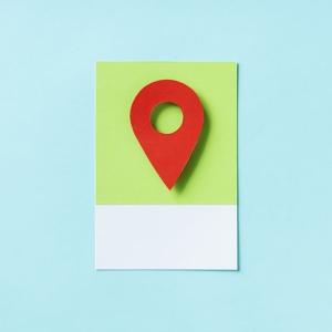 租屋代管找好租就對了!恭賀好租123登錄北市住宅服務業百家地圖!