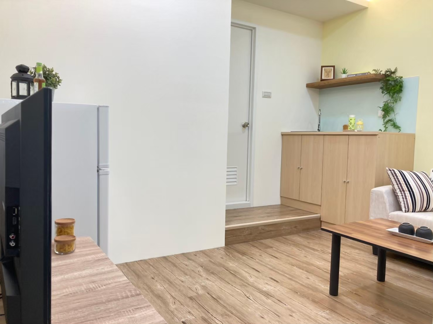 室內空間3